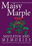 Mistletoe & Memories book summary, reviews and download