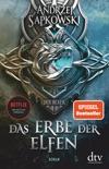Das Erbe der Elfen book summary, reviews and downlod