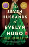 The Seven Husbands of Evelyn Hugo book summary, reviews and download
