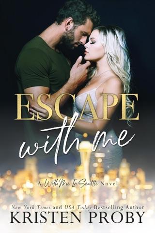 Escape With Me E-Book Download