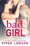 Bad Girl book summary, reviews and downlod