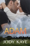 Adam book summary, reviews and downlod