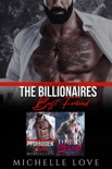 The Billionaires Best Friend: A Single Dad Romance book summary, reviews and downlod