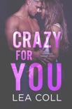Crazy for You book summary, reviews and download