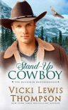 Stand-Up Cowboy book summary, reviews and download