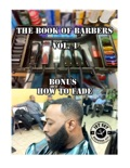 The Book of Barbers Vol. 1 With How to Fade book summary, reviews and download
