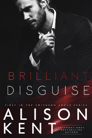 Brilliant Disguise by Draft2Digital, LLC book summary, reviews and downlod