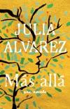Más allá book summary, reviews and downlod