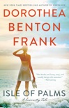 Isle of Palms book summary, reviews and downlod