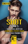 Shot Series book summary, reviews and downlod