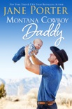 Montana Cowboy Daddy book summary, reviews and downlod