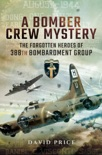 A Bomber Crew Mystery book summary, reviews and download