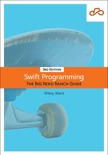 Swift Programming: The Big Nerd Ranch Guide, 3/e book summary, reviews and download