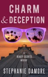 Charm & Deception book summary, reviews and downlod