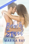 Beach Squad Boxed Set book summary, reviews and downlod