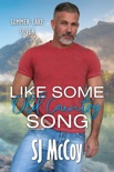 Like Some Old Country Song book summary, reviews and downlod