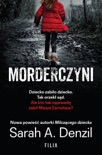 Morderczyni book summary, reviews and downlod