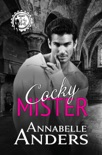 Cocky Mister book summary, reviews and downlod
