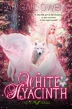 White Hyacinth book summary, reviews and downlod