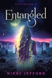 Entangled book summary, reviews and downlod