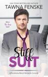 Stiff Suit