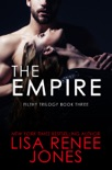 The Empire book summary, reviews and downlod