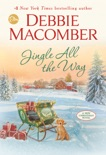 Jingle All the Way book summary, reviews and downlod