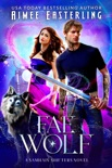 Fae Wolf book summary, reviews and downlod