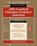 AWS Certified Solutions Architect Associate All-in-One Exam Guide, Second Edition (Exam SAA-C02) book summary, reviews and download