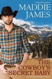 The Cowboy's Secret Baby book summary, reviews and downlod