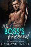 My Boss's Husband book summary, reviews and downlod