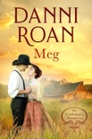Meg book summary, reviews and download