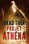 Projet Athéna book summary, reviews and downlod