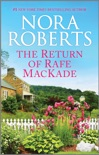 The Return of Rafe MacKade book summary, reviews and download
