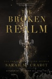 The Broken Realm book summary, reviews and downlod