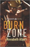 Burn Zone book summary, reviews and download