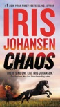Chaos book summary, reviews and downlod