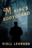 M, King's Bodyguard e-book