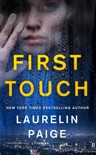 First Touch book summary, reviews and downlod