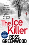 The Ice Killer book summary, reviews and download