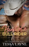 Heart of a Bull Rider book summary, reviews and downlod