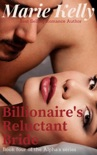 Billionaire's Reluctant Bride book summary, reviews and downlod