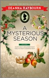 A Mysterious Season book summary, reviews and downlod