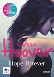 Hope Forever book summary, reviews and downlod