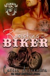 Resisting the Biker book summary, reviews and download