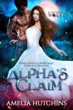 Alpha's Claim book summary, reviews and downlod