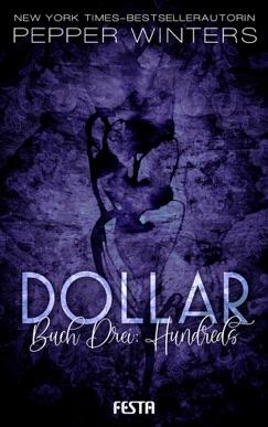 Dollar - Buch 3: Hundreds E-Book Download