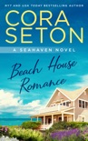 Beach House Romance book summary, reviews and download