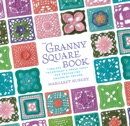 The Granny Square Book book summary, reviews and download
