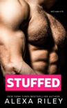 Stuffed book summary, reviews and downlod